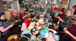 Poznań: rusza kolejny transport pomocy humanitarnej dla Afganistanu