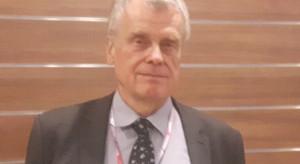 Prof. Wojtyniak: w Polsce rośnie liczba zgonów związanych ze spożyciem alkoholu
