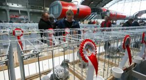 Kielce: charytatywna licytacja przyniosła szpitalowi ponad 35 tys. zł