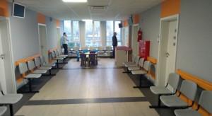 Płock: duże zmiany w szpitalu na Winiarach
