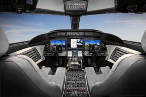 Lotnicze Pogotowie Ratunkowe planuje zakup dwóch odrzutowców