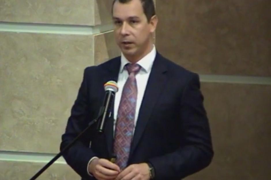 Prof. Parczewski: prawdopodobnie spora grupa osób w Zachodniopomorskiem ma odporność na SARS-CoV-2