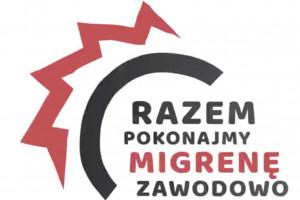 Sonda uliczna: co Polacy naprawdę wiedzą o migrenie?