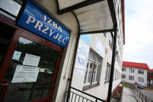 Zapowiedzi nie brakuje, czyli co czeka polską ochronę zdrowia w 2020 roku