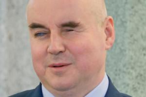Paweł Wdówik: wypracowanie pewnych ustępstw od zakazu aborcji stwarza pole do kompromisu
