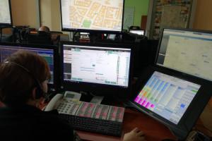 Bielsko Biała: władze powiatu nie chcą likwidacji dyspozytorni pogotowia