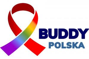 Rusza projekt Buddy Polska: zakażeni pomagają zakażonym