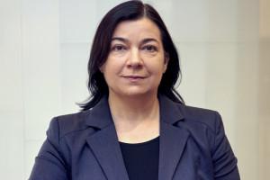 Prof. Otylia Kowal-Bielecka: dostrzegamy postęp w metodach leczenia twardziny układowej