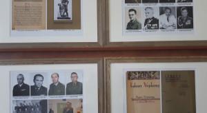 """Jubileusz """"Lekarza Wojskowego"""": ukazuje się nieprzerwanie od 100 lat"""