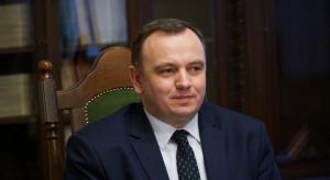 Zabrze: list intencyjny o współpracy woj. śląskiego i Kardio-Med Silesia