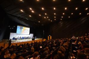V Kongres Wyzwań Zdrowotnych: 70 sesji, wykładów i prezentacji, nowości w programie