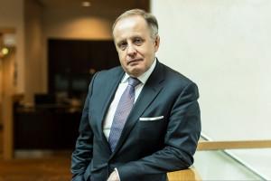 Choroby serca i naczyń pozostają główną przyczyną zgonów w Polsce