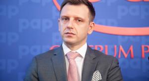 Piotr Dobrowolski: hipercholesterolemia dotyka wielu Polaków, niewielu o tym nie wie