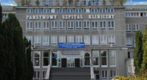 Lublin: szpital ma 360 mln zł długu. Są cięcia kosztów, ubywa łóżek