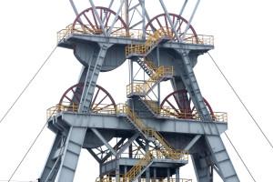 Śląsk: kilkadziesiąt nowych przypadków koronawirusa wśród górników, ale wzrost zachorowań mniejszy
