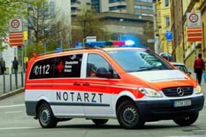 Niemcy: pacjenci czekają tygodniami na termin u specjalisty, prywatni krócej