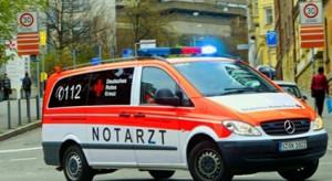 Niemcy: pierwszy przypadek zakażenia koronawirusem w Badenii-Wirtembergii