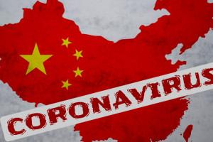Chińskie MSZ: jesteśmy gotowi do współpracy ws. pochodzenia koronawirusa