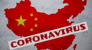 Chiny: władze zapowiadają miliard dawek szczepionek przeciwko COVID-19 rocznie