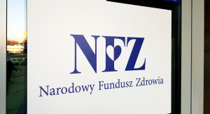 Opole: oddział NFZ w trakcie przeprowadzki, w nowej siedzibie można już załatwić…