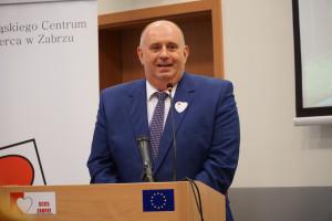 W 2019 r. przeszczepiono w Polsce 1482 narządy, a od 1966 r. było ich...