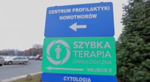 Raport Fundacji Onkologia 2025 nt. koordynatorów opieki onkologicznej: mają ogromny potencjał