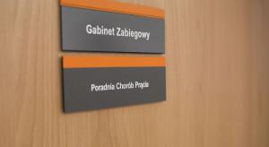 Gdańsk: w UCK działa pierwsza w Polsce Poradnia Chorób Prącia