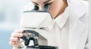 RCL: projekt rozporządzenia dot. przekształcania instytutów badawczych