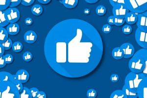 "Facebook i Twitter reagują na sequel filmu ""Plandemia"" negującego epidemię COVID-19"