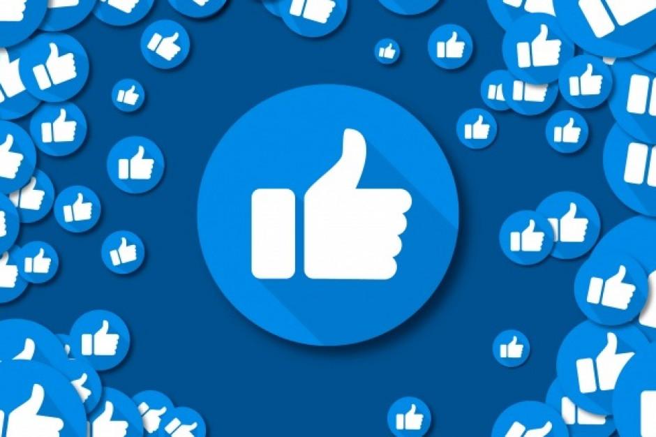 Facebook chce spowolnić rozpowszechnianie fake news o COVID-19: za każdym razem...
