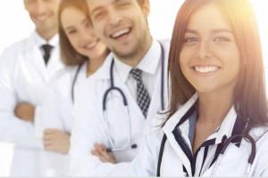 Projekt rozporządzenia: wysokość wynagrodzenia zasadniczego lekarzy rezydentów od 1 lipca wyniesie...
