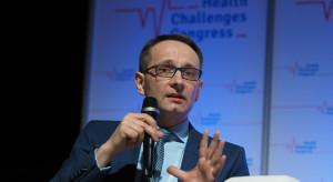 Prof. Gielerak: należy pilnie odtworzyć licencjonowaną produkcję szczepionek