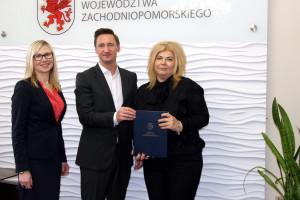 Kołobrzeg: wybrano nowego dyrektora szpitala
