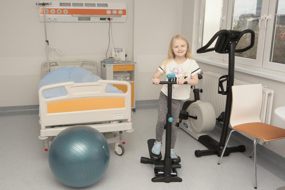 W Polsce chorzy na mukowiscydozę umierają o kilkanaście lat wcześniej niż na Zachodzie