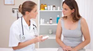 Porada pielęgniarska w POZ zdaniem lekarzy: potrzebna, ale nie wchodźmy wzajemnie w kompetencje