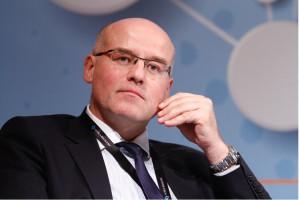 Marcin Foryś został nowym prezesem firmy Supra Brokers S.A.