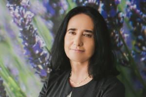 Joanna Drewla: szukajmy równowagi między interesami płatnika i wytwórcy leków