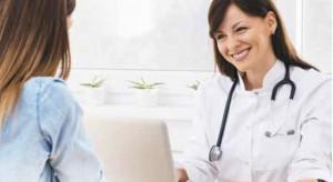 Na Dolnym Śląsku lekarze POZ wystawili najwięcej e-skierowań w Polsce