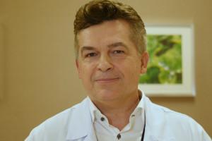 Medicover stawia na chirurgię robotyczną i autorski program opieki nad pacjentem