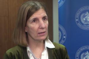 Dr Cuchi o walce z koronawirusem: zamykanie granic nie jest rozwiązaniem
