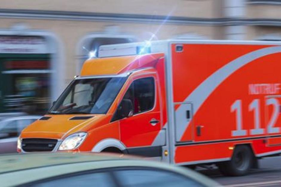Niemcy: 741 nowych przypadków zakażenia SARS-CoV-2 w ciągu ostatniej doby. Zmarło 39 osób