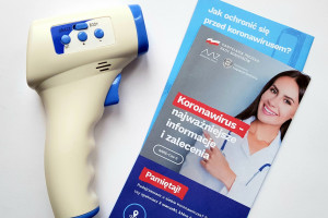 URPL upraszcza maksymalnie procedury wprowadzania wyrobów medycznych