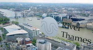 Wielka Brytania: spada liczba nowych zakażeń koronawirusem i zgonów na Covid-19