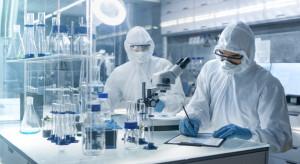 Liczba przebadanych próbek na obecność koronawirusa przekroczyła w Polsce milion