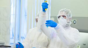 Wlk. Brytania: w Londynie otwarto pierwszy tymczasowy szpital dla chorych na COVID-19
