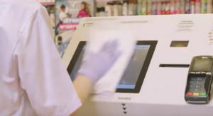 Oleśnica: poszukiwani klienci sklepu spożywczego, mogą być zakażeni