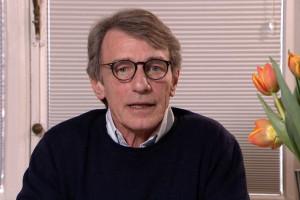 David Sassoli: unijną pomoc otrzymają systemy ochrony zdrowia wszystkich krajów członkowskich