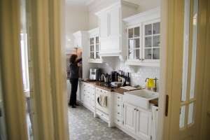 NFZ: ruszyło 117 dodatkowych punktów, które zaszczepią osoby niesamodzielne w ich domach