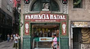 Hiszpania: chaos w danych o zgonach na Covid-19