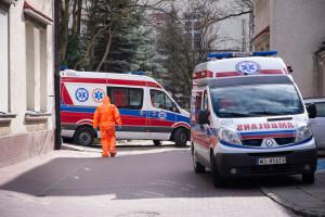 MZ informuje o 624 nowych zakażeniach koronawirusem. Zmarło kolejne 7 osób
